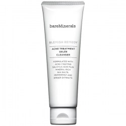 Купить bareMinerals Blemish Remedy Acne Treatment Gelee Cleanser Киев, Украина